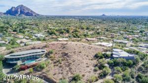 5925 N LA COLINA Drive, -, Paradise Valley, AZ 85253