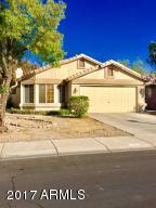 112 W SMOKE TREE Road, Gilbert, AZ 85233