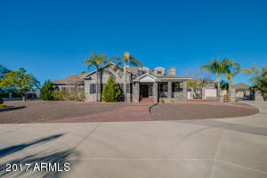 Property for sale at 3010 E Cloud Road, Cave Creek,  Arizona 85331