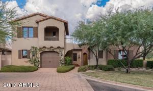 3079 S PRIMROSE Court, Gold Canyon, AZ 85118