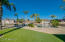 3010 E CLOUD Road, Cave Creek, AZ 85331