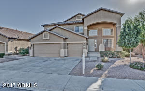10805 W PALM Lane, Avondale, AZ 85392