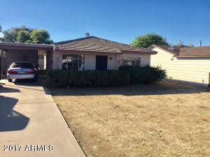 4421 E GLENROSA Avenue, Phoenix, AZ 85018