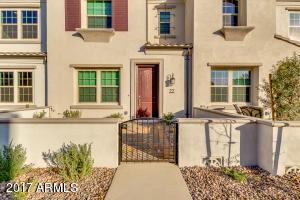 2477 W MARKET Place, 22, Chandler, AZ 85248