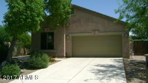 6603 E CASA DE RISCO Lane, Gold Canyon, AZ 85118