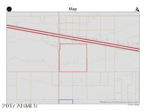 59500 appx N Eagle Eye Road, Tonopah, AZ 85354