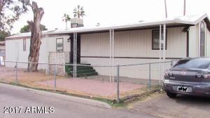 5601 W MISSOURI Avenue, 309, Glendale, AZ 85301