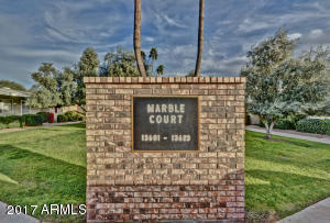 13619 N 111TH Avenue, Sun City, AZ 85351