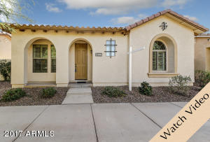4622 E MAPLEWOOD Street, Gilbert, AZ 85297