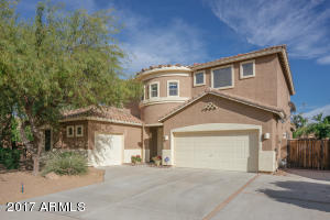 26261 N 74TH Drive, Peoria, AZ 85383