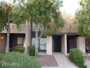 886 W GALVESTON Street, 130, Chandler, AZ 85225