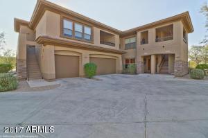 33550 N DOVE LAKES Drive, 1017, Cave Creek, AZ 85331