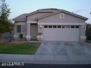 13139 W REDFIELD Road, Surprise, AZ 85379