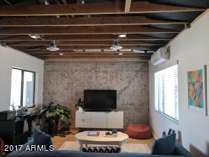 4208 N 3RD Avenue, Phoenix, AZ 85013