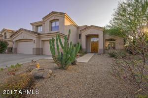 7407 E QUILL Lane, Scottsdale, AZ 85255