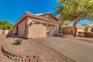 4112 E SILVERWOOD Drive, Phoenix, AZ 85048