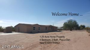 2921 W WINDSONG Street, Apache Junction, AZ 85120