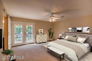 1301 W MISSION Lane, Phoenix, AZ 85021