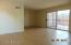 5907 W GOLDEN Lane, Glendale, AZ 85302