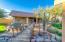 5010 E RANCHO TIERRA Drive, Cave Creek, AZ 85331
