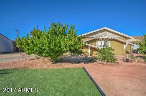 6114 W BERRIDGE Lane, Glendale, AZ 85301