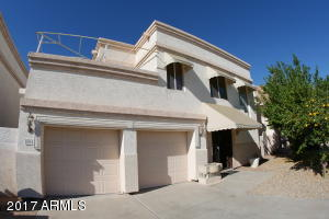Property for sale at 6014 N 5th Place, Phoenix,  Arizona 85012