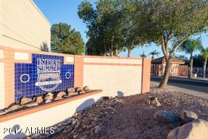 455 S Delaware Drive, 4, Apache Junction, AZ 85120