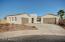 4985 N SOLANA Circle, Litchfield Park, AZ 85340