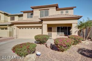 14220 W WELDON Avenue, Goodyear, AZ 85395