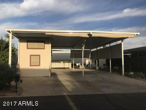 17200 W BELL Road, 575, Surprise, AZ 85374