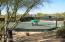 7336 E SOARING EAGLE Way, Scottsdale, AZ 85266