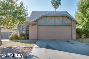 1711 E JUANITA Avenue, Mesa, AZ 85204