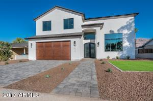 4912 E PICCADILLY Road, Phoenix, AZ 85018