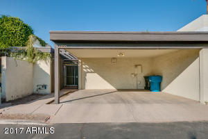 4920 E EDGEMONT Avenue, Phoenix, AZ 85008