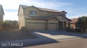 3211 W LYNNE Lane, Phoenix, AZ 85041