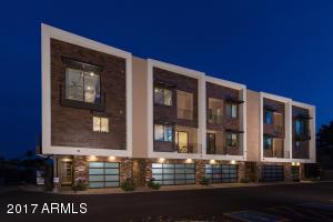 3233 N 70TH Street, 1022, Scottsdale, AZ 85251