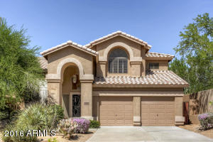 29421 N 49th Street, Cave Creek, AZ 85331