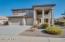 22075 N BALBOA Drive, Maricopa, AZ 85138