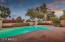 8332 E CALLE DE ALEGRIA, Scottsdale, AZ 85255