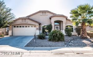 40761 W COLTIN Way, Maricopa, AZ 85138