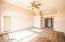 40761 W COLTIN Way, Maricopa, AZ 85138