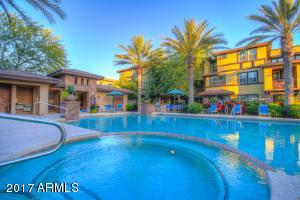17850 N 68TH Street, 2169, Phoenix, AZ 85054