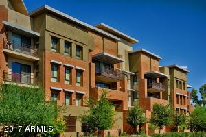 7126 E Osborn Road, 1025, Scottsdale, AZ 85251