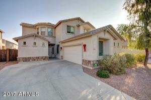25771 W MIAMI Street, Buckeye, AZ 85326