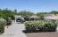 6537 E BRONCO Drive, Paradise Valley, AZ 85253