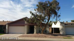 2526 N 87TH Way, Scottsdale, AZ 85257