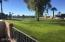 26018 S PARKSIDE Drive, Sun Lakes, AZ 85248
