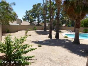 4425 E PARADISE Lane, Phoenix, AZ 85032