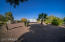 11433 N SUNDOWN Drive, Scottsdale, AZ 85260