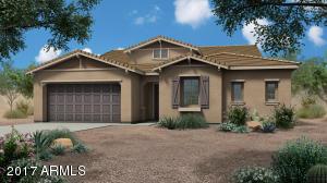 1417 E BETH Drive, Phoenix, AZ 85042